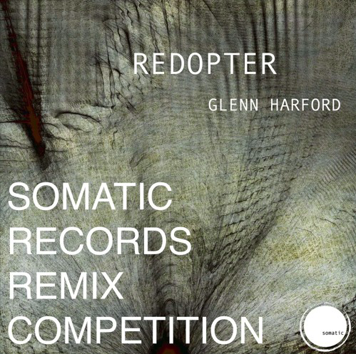 Somatic Records Remix Competition