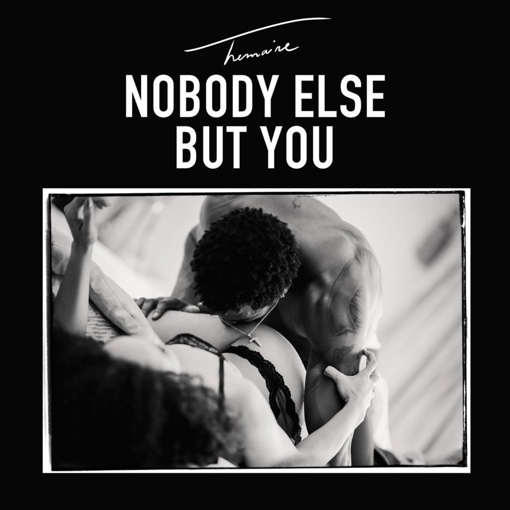 nobody else but you trey songz mp3 download