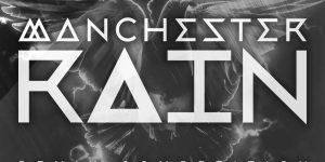 Remix Contest Manchester Rain