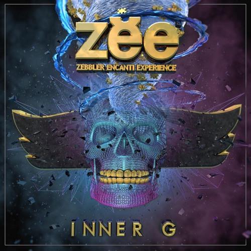 Zee Inner G Remix Contest