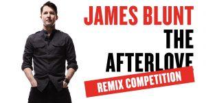 Remix James Blunt - 2005