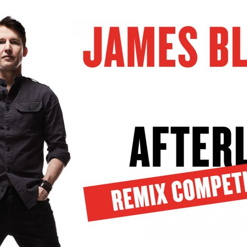 Remix James Blunt - 2005