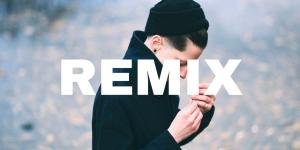 Sarah Walk - CDR Remix Project