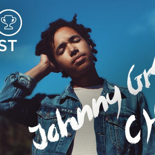 Remix Johnny Gr4ves