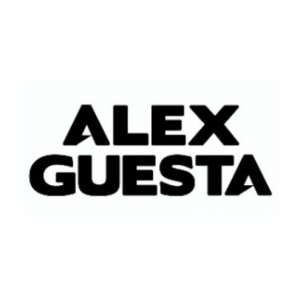 Remix Alex Guesta - new Remix Competition