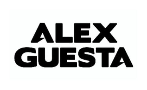 Remix Alex Guesta - new Remix Competition