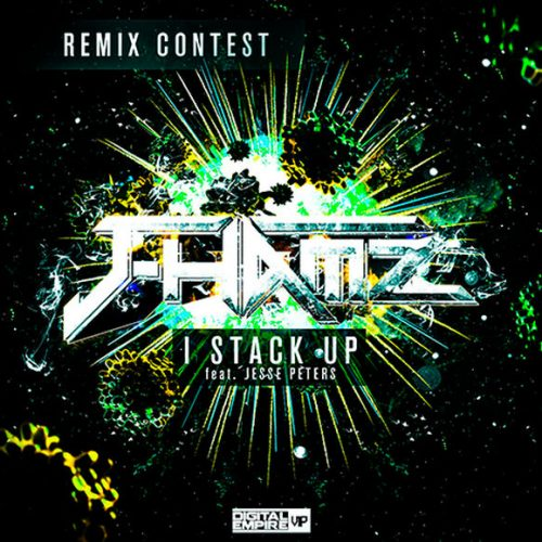 Remix Competition Digital Empire