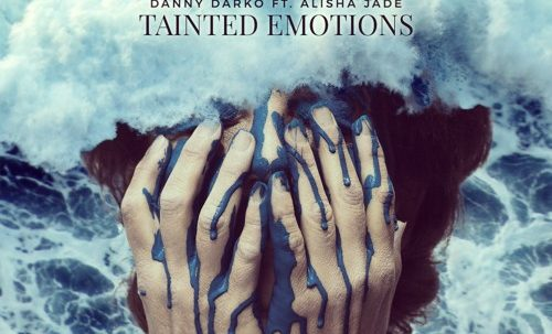 Remix Danny Darko - Tainted Emotions