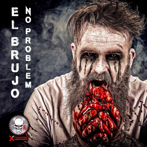 El Brujo - REMIX CONTEST - No Problem