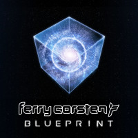 The Ferry Corsten Remix Contest!