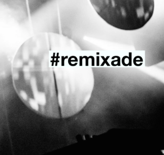 Three Remix Contests