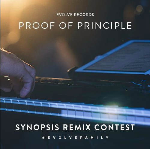Proof Of Principle - Synopsis