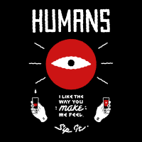 Humans Remix Contest