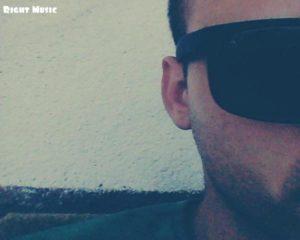 Remix Contest; Pavle Davchev