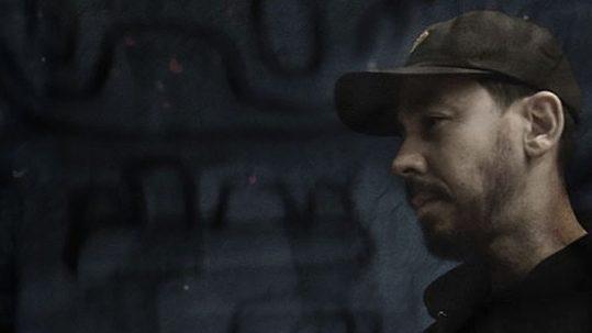 Remix Mike Shinoda
