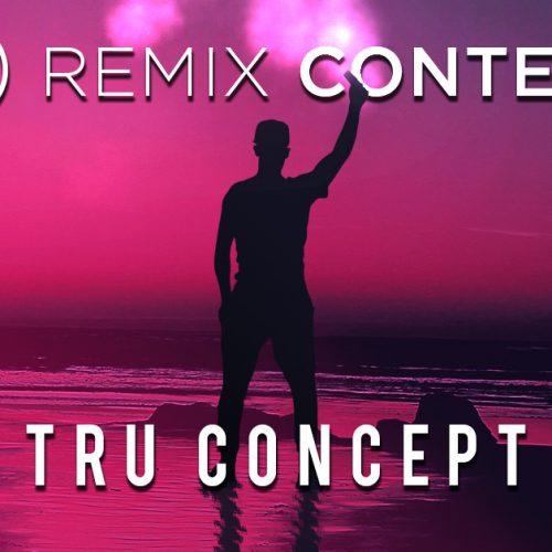 TRU CONCEPT Remix Contest - SKIO Music