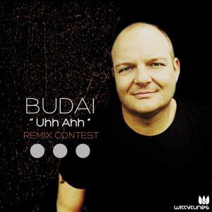 Remix Budai - Uhh Ahh