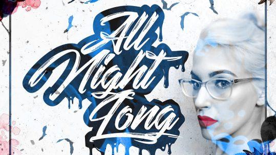 Jay Slay feat. Kelly Alaina