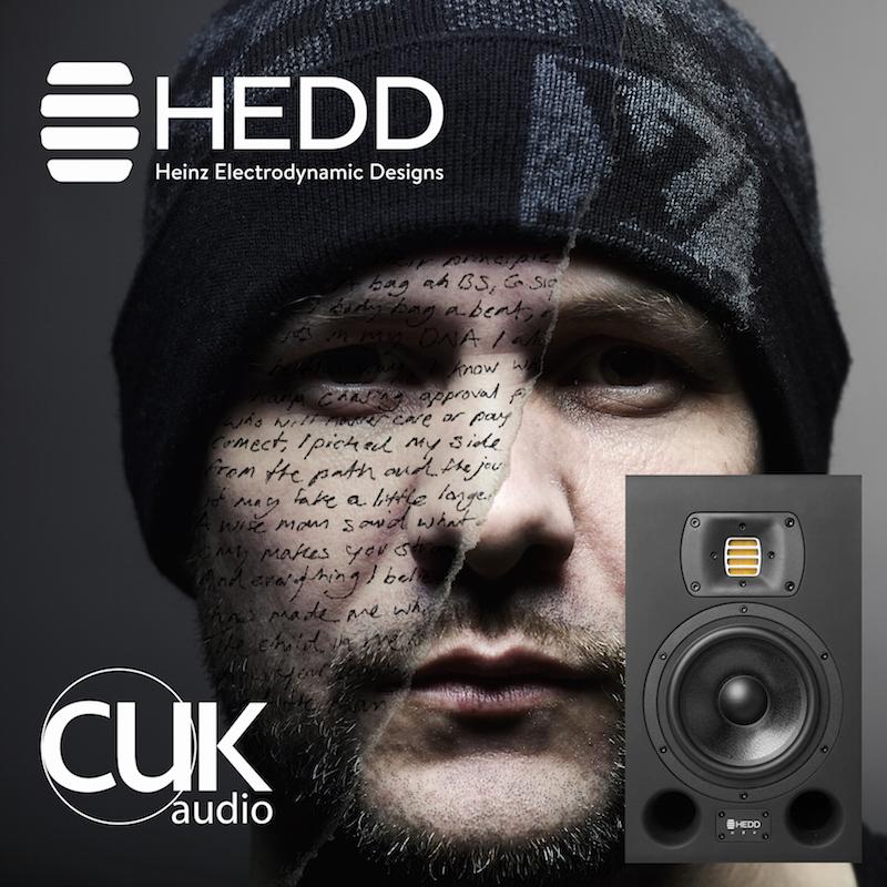 ERB N DUB - remix competition