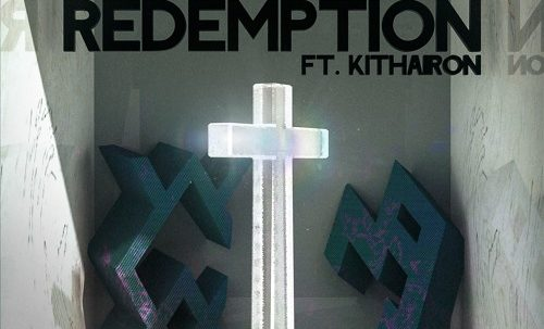 Absolute Redemption Remix Contest