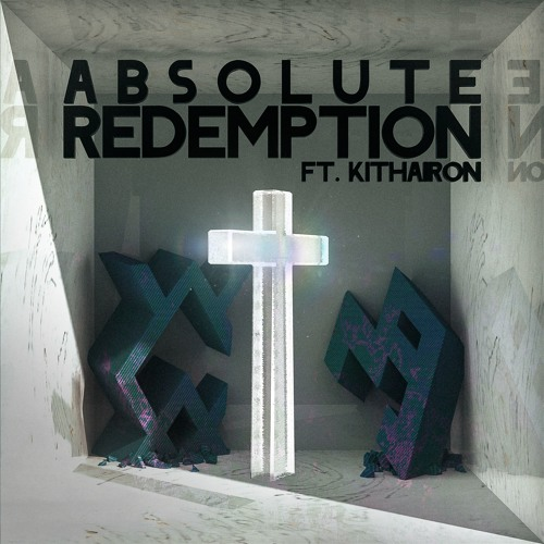 Absolute Redemption Remix Contest