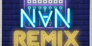 Nightmares and Neon Remix Contest
