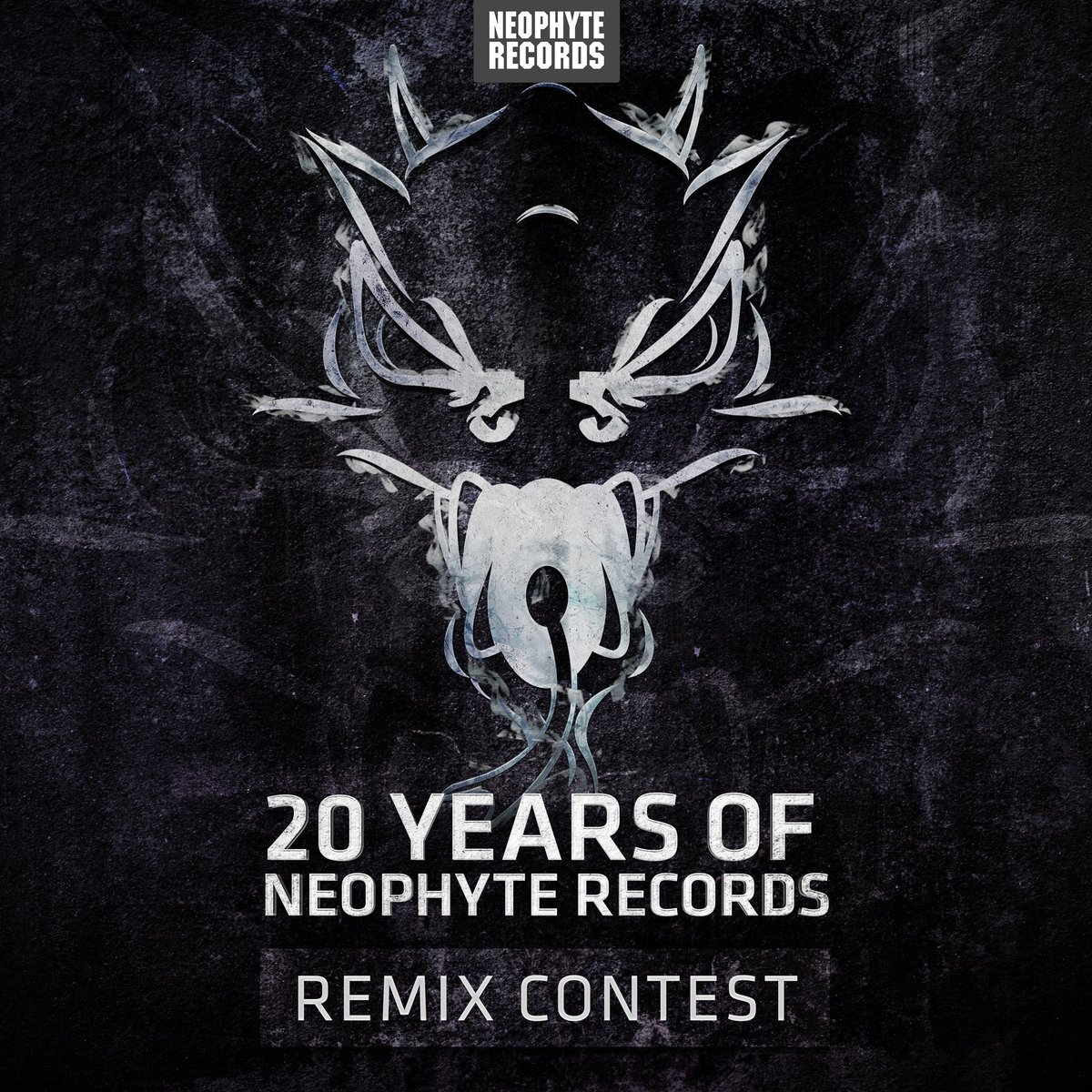NEOPHYTE RECORDS REMIX CONTEST