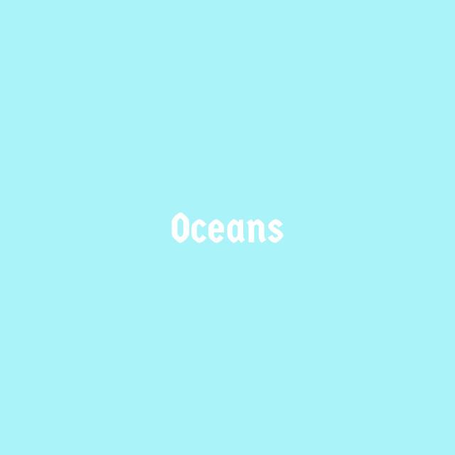 Remix Jonny Lemons - Oceans