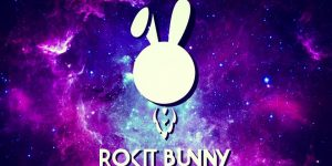 Rokit Bunny Remix Competition