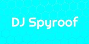 DJ Spyroof Remix Competition