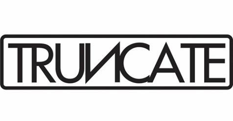 Truncate Remix Contest