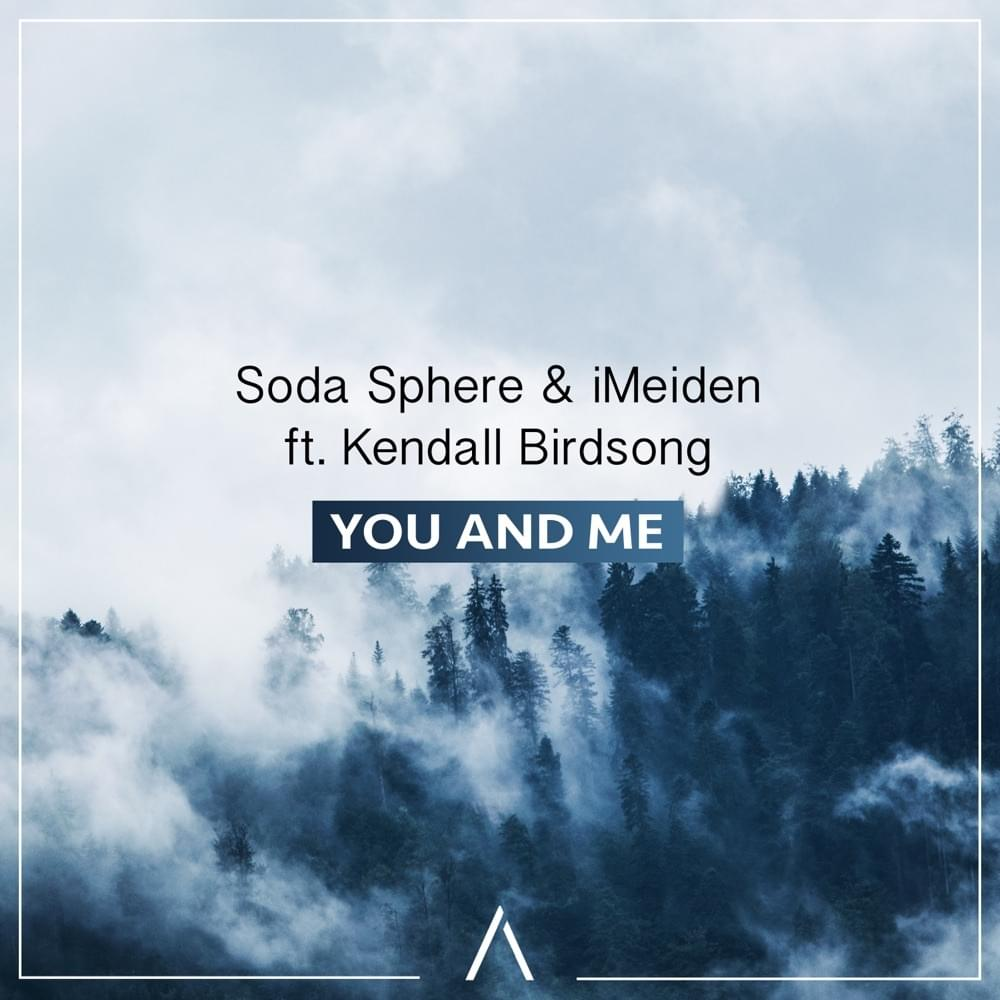 EDMCollab - You and Me Remix Competition