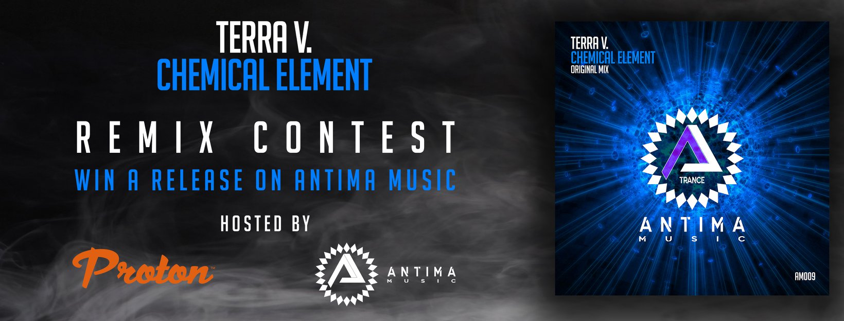"Remix Terra V. - ""Chemical Element"""