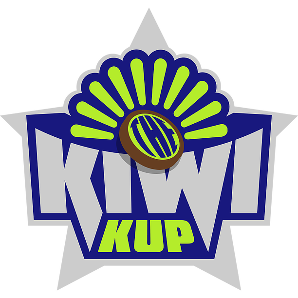 THE KIWI KUP - remix contest