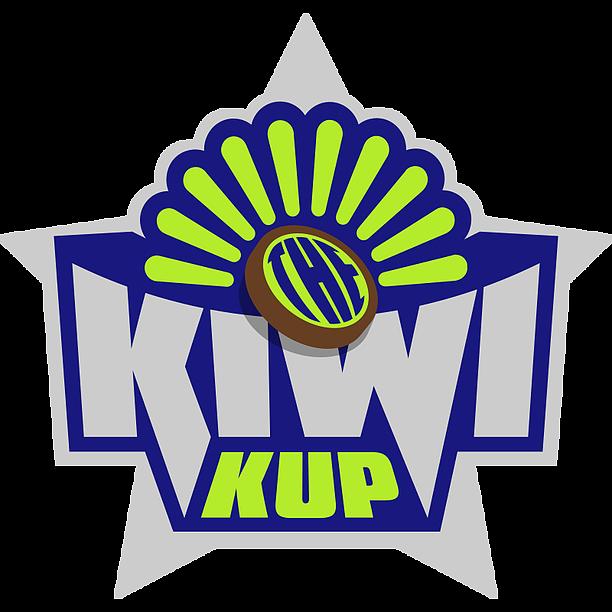 THE KIWI KUP - remix contest