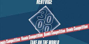3000 BASS REMIX COMPETITION