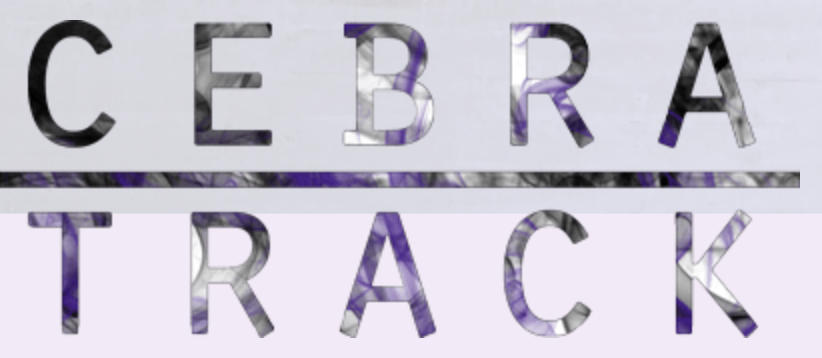 Cebratrack Remix Competition