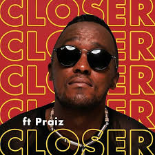 Remix Closer feat. Praiz' from 37mph.