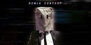 Remix KRANKk - Everybody's Sick