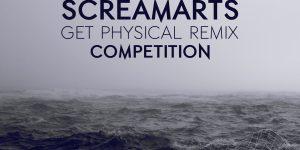 Impact Music Remix Competition !