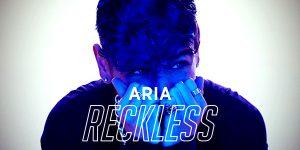 the Aria Remix Contest