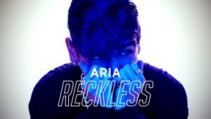 the Aria Remix Contest
