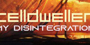 Remix Celldweller