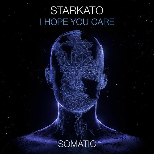 Starkato - I Hope You Care remix competition