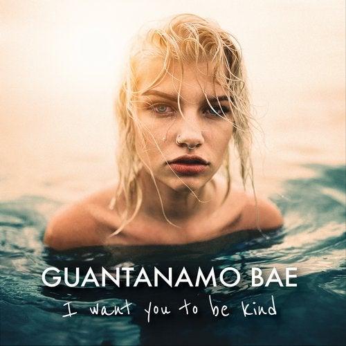 Guantanamo Bae Remix Contest
