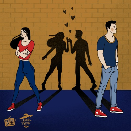 Dormidontov & Newzs ft. Michael Balzer - Don't Give Up Remix Contest